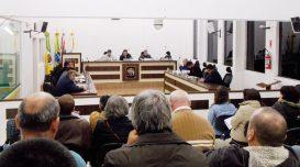 camara-de-vereadores-laguna-plenario