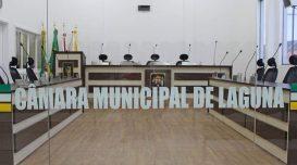 camara-vereadores-plenario-vazio
