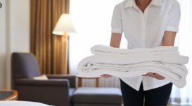 camareira-vaga-emprego-hotel