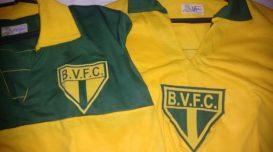 camisas-barriga-verde