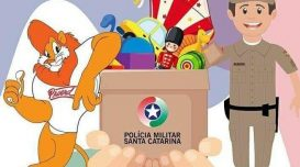campanha-doe-brinquedo-pm