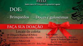 campanha-natal-policia-civil