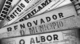capa-jornais-antigos