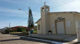 capela-santa-terezinha-mar-grosso