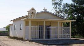 capela-sao-jose-santa-rita-bentos