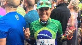 carla-cristina-de-moraes-maratona-de-berlim