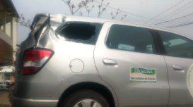 carro-saude-acidente-tb