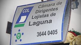 cdl-logotipo-placa