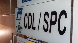 cdl-sede-nome-logotipo