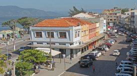 centro-historico-comercial-comercio