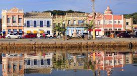 centro-historico-laguna-1