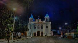 centro-historico-noite-igreja-santo-antonio