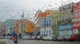 chuva-previsao-do-tempo-laguna-2-e1589297473467