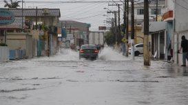 chuvas-ruas-laguna-2