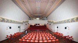 cine-teatro-mussi-vazio