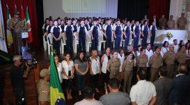 colegio-militar-aula-inaugural-4