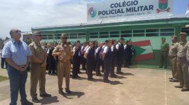 colegio-militar-laguna-cerimonia-de-estreia