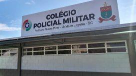colegio-militar-laguna-logotipo