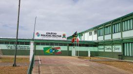 colegio-militar-laguna-sede-provisoria-1