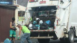 coleta-de-lixo-laguna