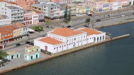 comercio-centro-historico-de-laguna