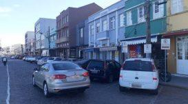 comercio-centro-historico-lojas-1