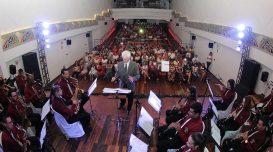 concert-natalino-2