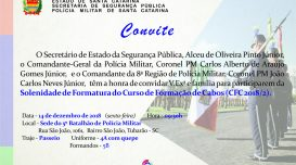 convite-formacao-2018-pmsc