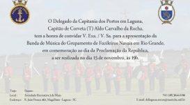 convite-proclamacao-da-republica-2018