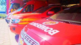 corpo-de-bombeiros-viaturas