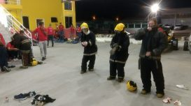 curso-bombeiros-encerra