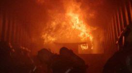 curso-de-formacao-soldados-bombeiros-florianopolis-4-1-1