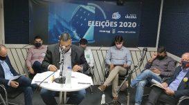 debate-eleicoes-difusora-e1602360642127