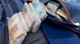 dinheiro-apreendido-rs