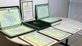 diplomas-eleitos