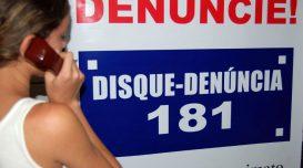 disque-denuncia-181