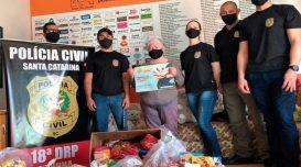 doacao-alimentos-policia-civil-1-e1595706598491