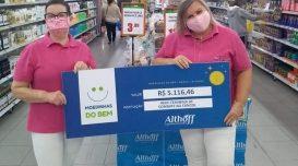 doacao-althoff-rede-feminina-e1596640205189