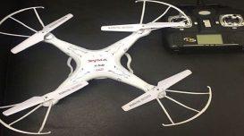 drone-roubado-vila-vitoria
