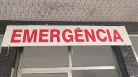 emergenicia-hospital-laguna