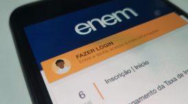 enem-aplicativo-celular-inscricao