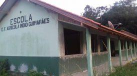 escola-reformada-indio-guimaraes-1