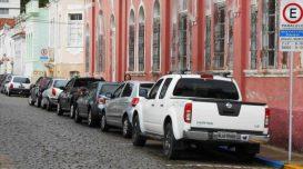 estacionamento-rotativo-centro