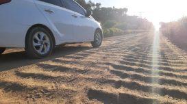 estrada-praia-do-sol-1
