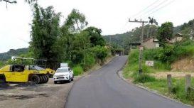 estrada-ribeirao-asfalto-1