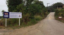 estrada-ribeirao-bananal