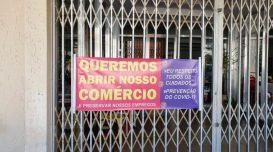faixas-comercio-laguna-e1586439168673