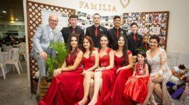 familia-silveira-santos