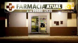 farmacia-atual-novo-endereco-portinho-2