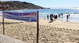 farol-isolamento-praia
